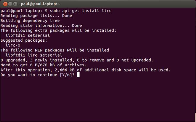 lirc-apt-install